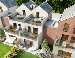 Morizon WP ogłoszenia | Mieszkanie w inwestycji Osiedle KONINKO, Koninko, 76 m² | 4882