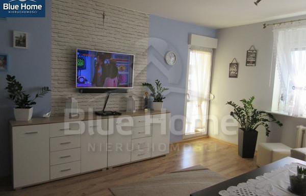 Mieszkanie na sprzedaż <span>Leszno, Gronowo, Barbary Jeziorkowskiej</span>