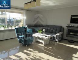 Morizon WP ogłoszenia | Dom na sprzedaż, Leszno Gronowo, 110 m² | 3088