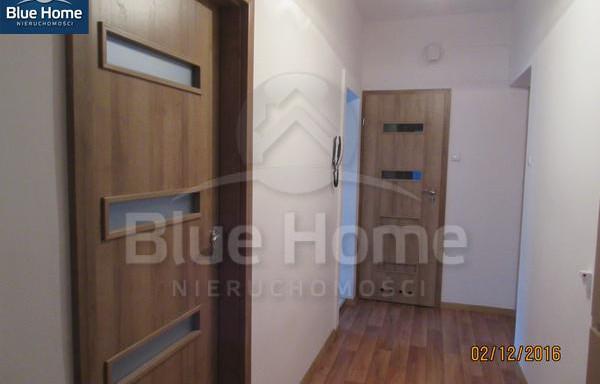 Mieszkanie do wynajęcia <span>Leszno, Centrum</span>