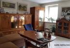 Morizon WP ogłoszenia | Mieszkanie na sprzedaż, Jelenia Góra Jagniątków, 49 m² | 0474