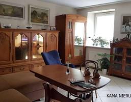 Morizon WP ogłoszenia   Mieszkanie na sprzedaż, Jelenia Góra Jagniątków, 49 m²   0474