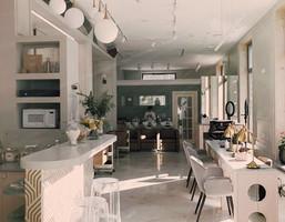Morizon WP ogłoszenia | Mieszkanie na sprzedaż, Warszawa Wola, 96 m² | 7273