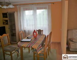 Morizon WP ogłoszenia | Mieszkanie na sprzedaż, Węgorzewo 11 Listopada, 48 m² | 9392