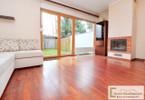 Morizon WP ogłoszenia | Dom na sprzedaż, Dąbrówka, 72 m² | 9569