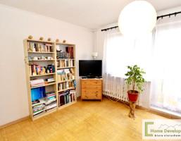 Morizon WP ogłoszenia | Kawalerka na sprzedaż, Poznań Grunwald, 31 m² | 3882