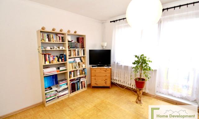 Mieszkanie na sprzedaż <span>Poznań, Grunwald, Newtona</span>