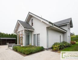 Morizon WP ogłoszenia | Dom na sprzedaż, Poznań Kiekrz, 228 m² | 4888