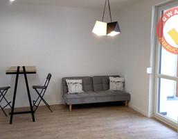 Morizon WP ogłoszenia | Mieszkanie na sprzedaż, Toruń Jana Michała Hubego, 41 m² | 3827