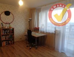 Morizon WP ogłoszenia | Mieszkanie na sprzedaż, Toruń Jakubskie Przedmieście, 45 m² | 0589
