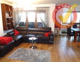 Morizon WP ogłoszenia | Mieszkanie na sprzedaż, Toruń Os. Młodych, 87 m² | 0059