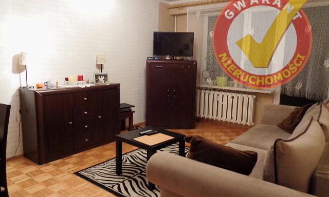 Mieszkanie na sprzedaż <span>Toruński, Lubicz, Lubicz Górny, Macieja Rataja</span>