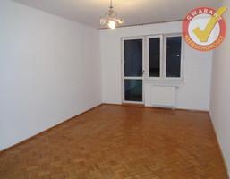 Morizon WP ogłoszenia | Mieszkanie na sprzedaż, Toruń Bielawy, 48 m² | 0863