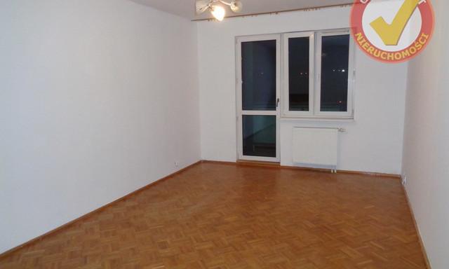 Mieszkanie na sprzedaż <span>Toruń, Bielawy, Olsztyńska</span>