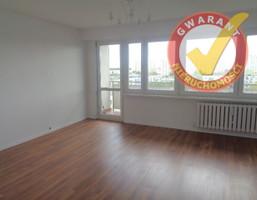 Morizon WP ogłoszenia | Mieszkanie na sprzedaż, Toruń Na Skarpie, 61 m² | 5001