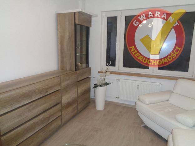 Morizon WP ogłoszenia | Mieszkanie na sprzedaż, Toruń Mokre Przedmieście, 50 m² | 5669
