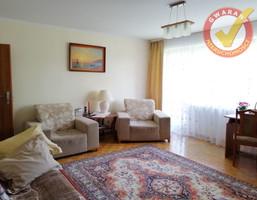 Morizon WP ogłoszenia | Mieszkanie na sprzedaż, Toruń Na Skarpie, 49 m² | 4475