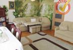 Morizon WP ogłoszenia | Mieszkanie na sprzedaż, Toruń Rubinkowo, 73 m² | 5646