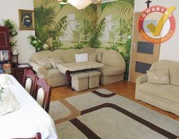 Morizon WP ogłoszenia   Mieszkanie na sprzedaż, Toruń Rubinkowo, 73 m²   5646