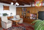 Morizon WP ogłoszenia | Mieszkanie na sprzedaż, Toruń Na Skarpie, 61 m² | 9751