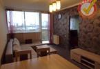 Morizon WP ogłoszenia | Mieszkanie na sprzedaż, Toruń Mokre Przedmieście, 48 m² | 6336
