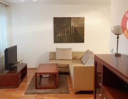 Morizon WP ogłoszenia | Mieszkanie na sprzedaż, Toruń Wrzosy, 68 m² | 0012
