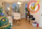 Morizon WP ogłoszenia   Mieszkanie na sprzedaż, Toruń Mokre Przedmieście, 43 m²   8500