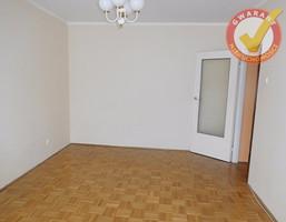 Morizon WP ogłoszenia | Mieszkanie na sprzedaż, Toruń Chełmińskie Przedmieście, 48 m² | 2265