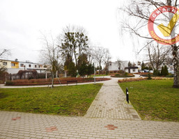 Morizon WP ogłoszenia | Mieszkanie na sprzedaż, Toruń Chełmińskie Przedmieście, 50 m² | 0856