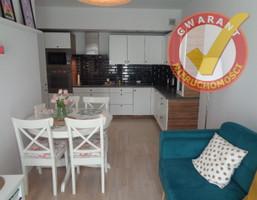 Morizon WP ogłoszenia | Mieszkanie na sprzedaż, Toruń Mokre Przedmieście, 64 m² | 2474