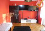 Morizon WP ogłoszenia | Mieszkanie na sprzedaż, Toruń Bydgoskie Przedmieście, 43 m² | 2271