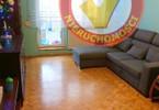 Morizon WP ogłoszenia | Mieszkanie na sprzedaż, Toruń Os. Koniuchy, 49 m² | 7086