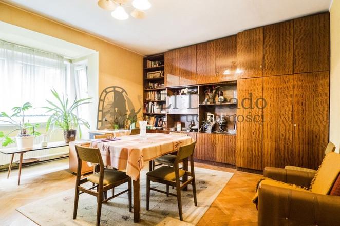 Morizon WP ogłoszenia | Mieszkanie na sprzedaż, Wrocław Borek, 90 m² | 1073