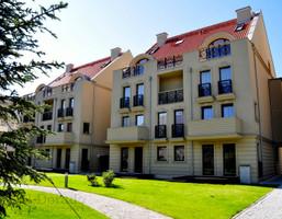 Morizon WP ogłoszenia | Mieszkanie na sprzedaż, Wrocław Krzyki, 70 m² | 6677