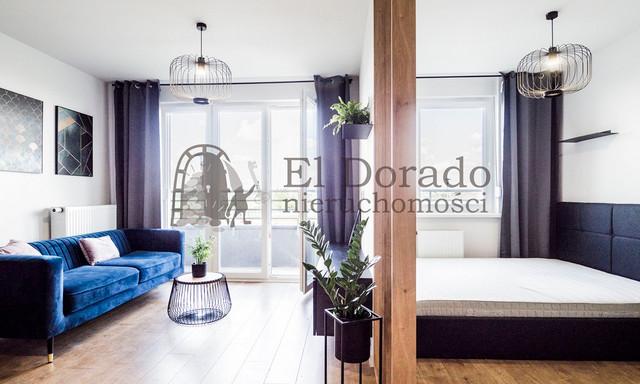 Mieszkanie na sprzedaż <span>Wrocław, Krzyki, Wojszyce, Klasztorna</span>