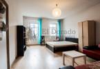 Morizon WP ogłoszenia | Mieszkanie na sprzedaż, Wrocław Stare Miasto, 47 m² | 6621