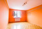Morizon WP ogłoszenia | Mieszkanie na sprzedaż, Wrocław Krzyki, 59 m² | 3800