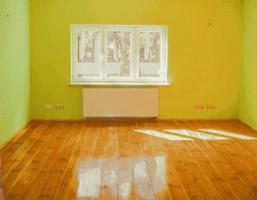 Morizon WP ogłoszenia   Mieszkanie na sprzedaż, Wrocław Śródmieście, 95 m²   9127