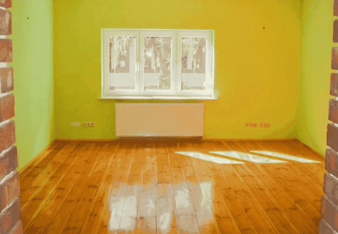 Morizon WP ogłoszenia | Mieszkanie na sprzedaż, Wrocław Śródmieście, 95 m² | 9127