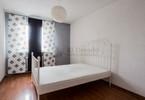 Morizon WP ogłoszenia | Mieszkanie na sprzedaż, Wrocław Krzyki, 62 m² | 2847