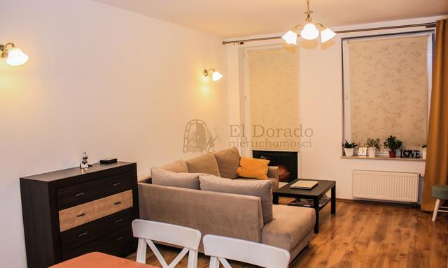 Mieszkanie na sprzedaż <span>Wrocław, Krzyki, Huby</span>