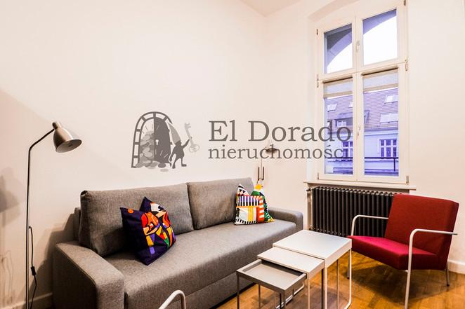 Morizon WP ogłoszenia | Mieszkanie na sprzedaż, Wrocław Plac Grunwaldzki, 177 m² | 8539