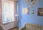 Morizon WP ogłoszenia | Mieszkanie na sprzedaż, Wrocław Krzyki, 60 m² | 3935