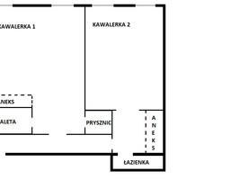 Morizon WP ogłoszenia | Mieszkanie na sprzedaż, Wrocław Śródmieście, 60 m² | 5882