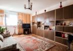 Morizon WP ogłoszenia | Mieszkanie na sprzedaż, Wrocław Krzyki, 62 m² | 3123