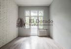 Morizon WP ogłoszenia | Mieszkanie na sprzedaż, Wrocław Krzyki, 44 m² | 3400