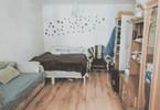 Morizon WP ogłoszenia | Mieszkanie na sprzedaż, Wrocław Ołbin, 55 m² | 3890