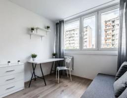 Morizon WP ogłoszenia | Mieszkanie na sprzedaż, Wrocław Fabryczna, 65 m² | 8018