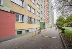Morizon WP ogłoszenia | Mieszkanie na sprzedaż, Wrocław Huby, 33 m² | 4825