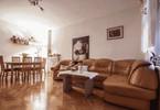 Morizon WP ogłoszenia | Mieszkanie na sprzedaż, Wrocław Ołbin, 100 m² | 4113